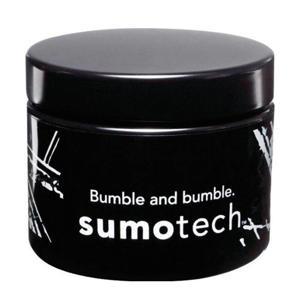 Sumotech haarcreme - 50 ml