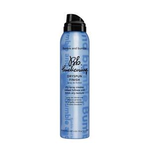 Thickening Dryspun Texture haarspray - 150 ml