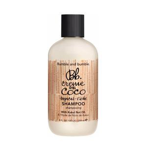 Creme De Coco shampoo - 250 ml