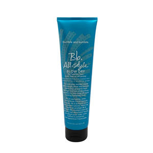 All-Style Blow Dry haarcreme - 150 ml