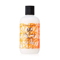 Bumble & Bumble Styling creme - 250 ml