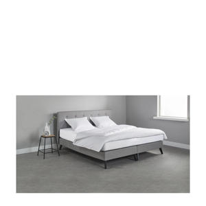 complete boxspring Liverpool (140x200 cm)