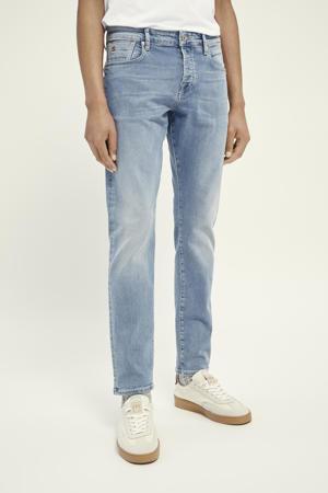 regular fit jeans Ralston light denim