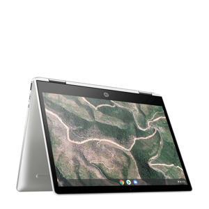 12B-CA0210ND 12 inch HD+ chromebook