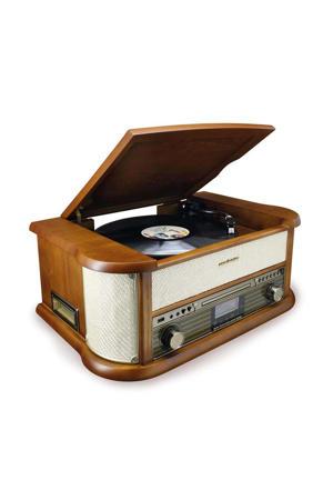 NMC549DABBE muziekcenter met Bluetooth