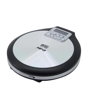 CD9220 discman