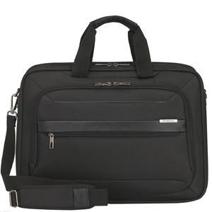 17.3 inch Vectura Evo Laptop Bailhandle zwart