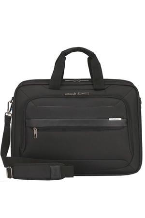 17.3 Vectura Evo Laptop Bailhandle 17.3'' zwart