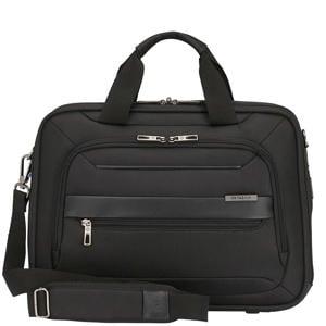 14.1 inch Vectura Evo Laptop Bailhandle zwart