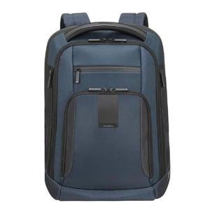 Cityscape Evo Laptop Backpack 17.3'' Exp blauw