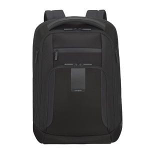 Cityscape Evo Laptop Backpack 17.3'' Exp zwart