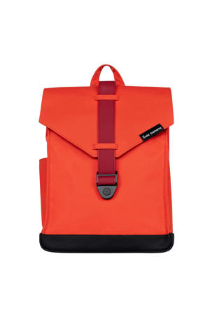 inch rugzak Original Backpack rood