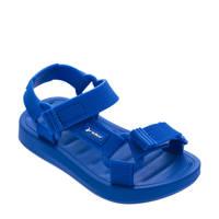 Rider Free Patete Free Patete Kids sandaaltjes blauw kids, Blauw