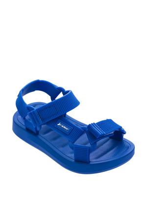 Free Patete Free Patete Kids sandaaltjes blauw kids