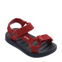 Rider Free Patete Free Patete Kids sandaaltjes rood/blauw kids, Rood/blauw
