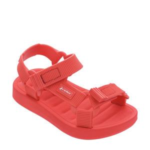 Free Patete Free Patete Kids sandaaltjes rood/roze kids