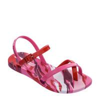 Ipanema Fashion Sandal  sandalen roze/fuchsia, Roze/fuchsia