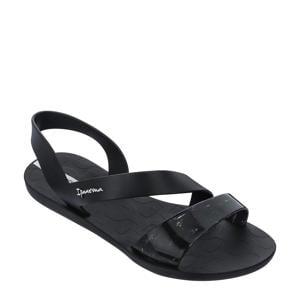 sandalen Vibe zwart