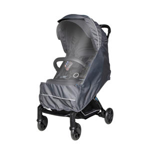 regenhoes Gen buggy