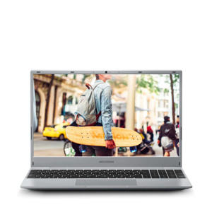 E15301 15.6 inch Full HD laptop
