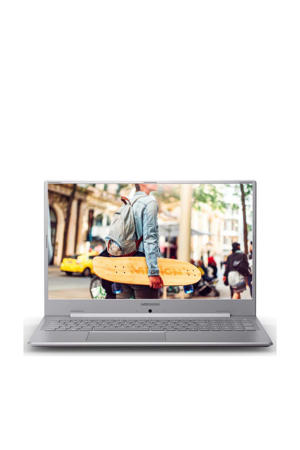 E17201-N4000-8-256 17.3 inch Full HD laptop