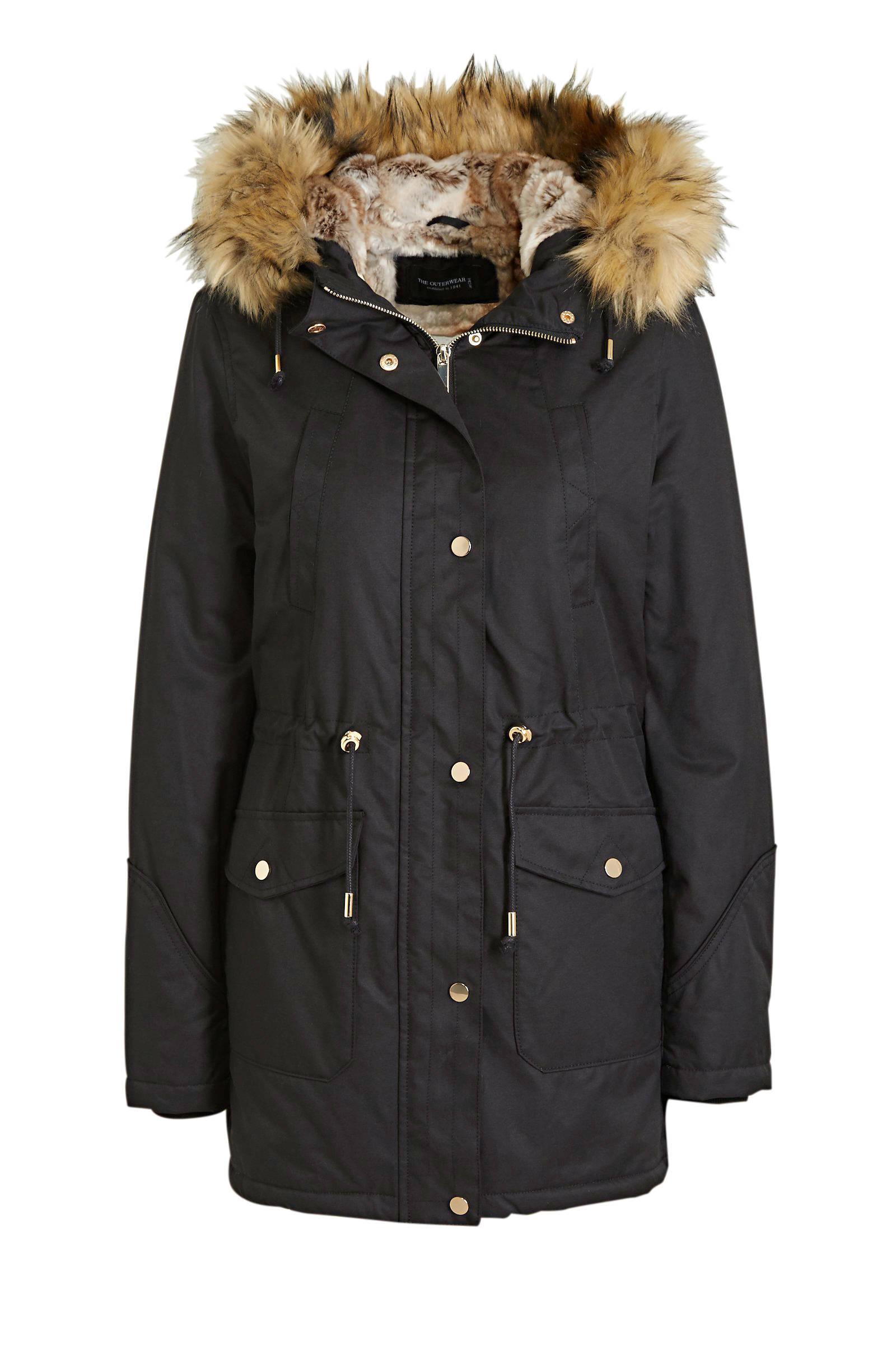 C&A winterjassen voor dames kopen Vind jouw C&A