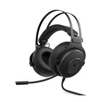 HP  OMEN Blast headset, Zwart