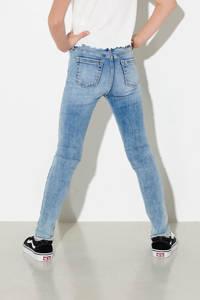 KIDS ONLY skinny jeans Blush light denim, Light denim