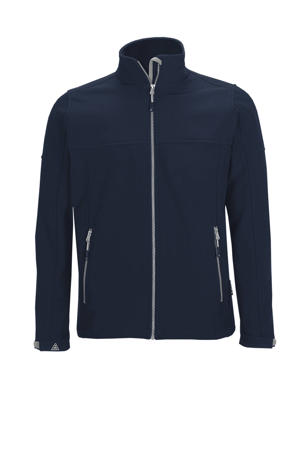 outdoor jack Odense donkerblauw