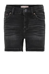 KIDS ONLY regular fit jeans short Blush black denim, Black denim