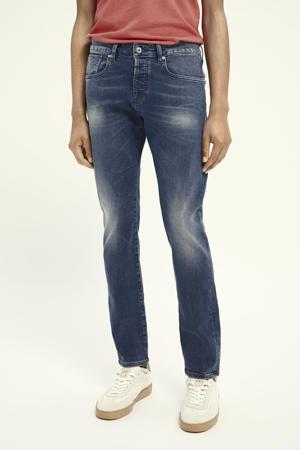 regular fit jeans Ralston blue daze