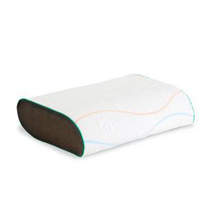 synthetisch hoofdkussen Pillow You Groen