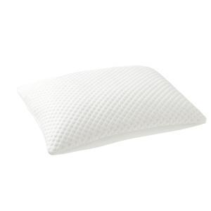 synthetisch hoofdkussen Comfort Cloud (50x60cm)