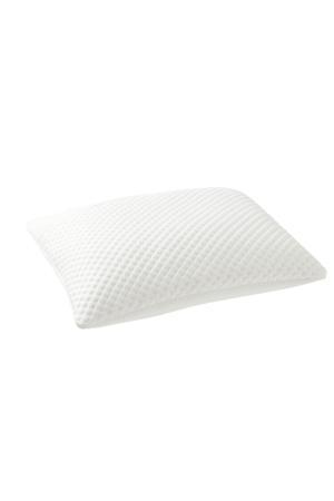 synthetisch TEMPUR® hoofdkussen Comfort Cloud soft