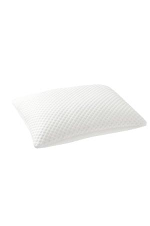synthetisch TEMPUR® hoofdkussen Comfort Original firm