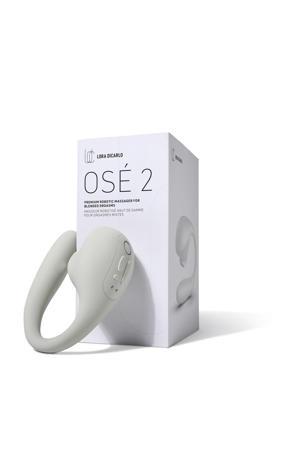 Osé 2 Handsfree Premium vibrator
