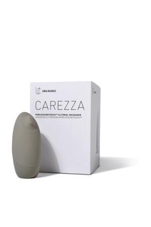 Carezza Percussiontouch clitorale stimulator