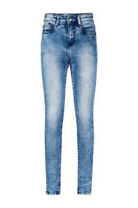Retour Denim skinny jeans Brianna light blue denim, Light blue denim