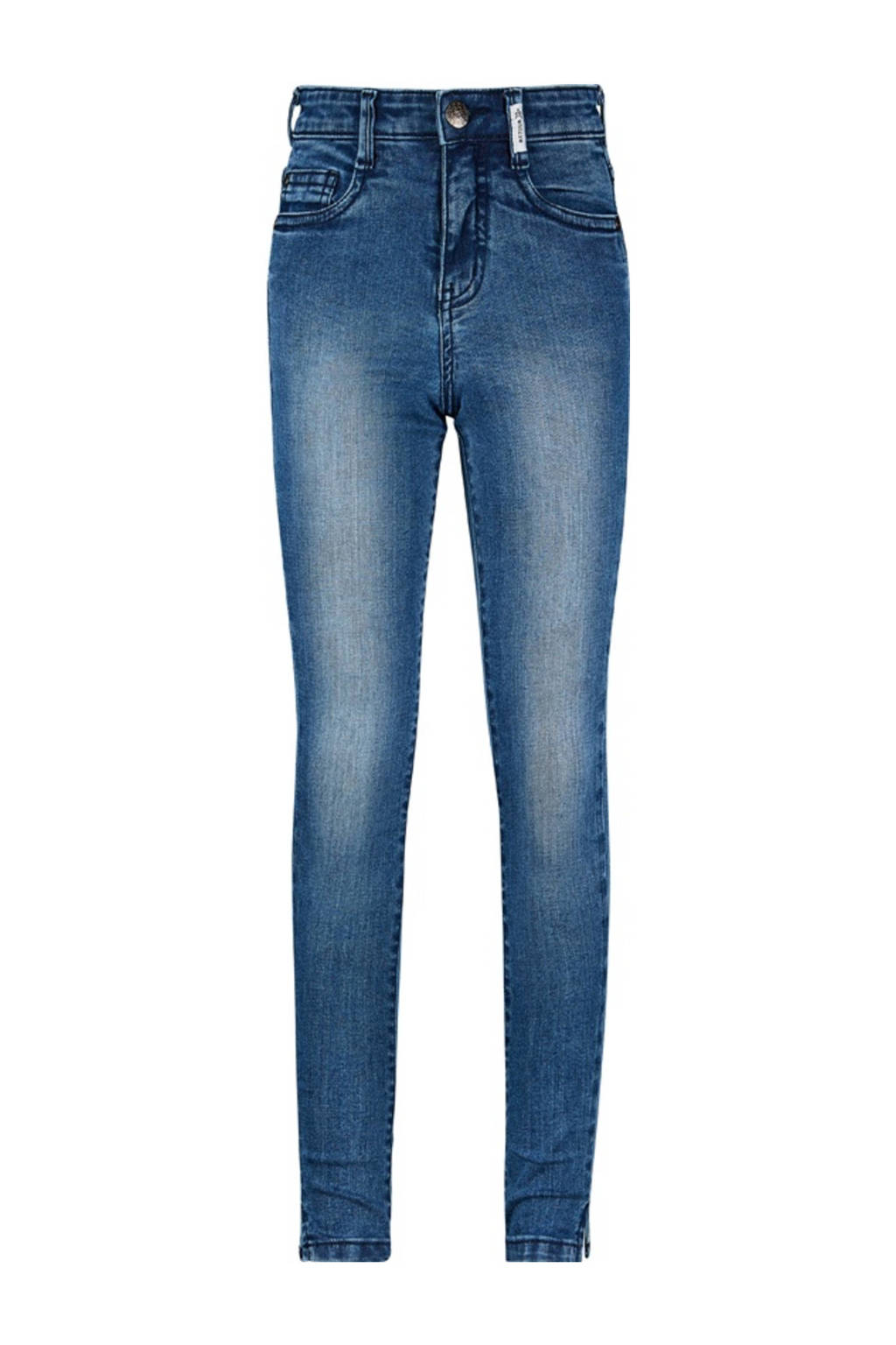 Retour Denim skinny jeans Brianna medium blue denim, Medium blue denim