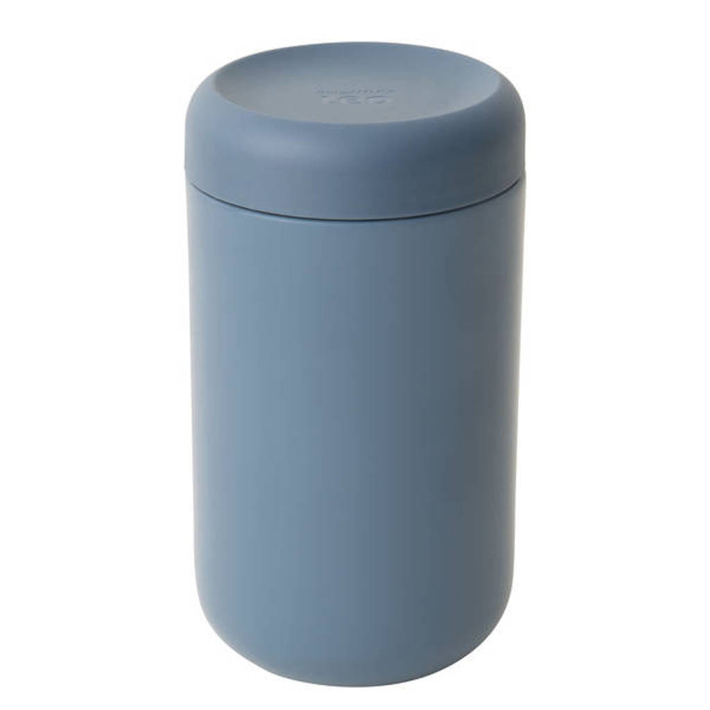 BergHOFF LEO line voedselcontainer (0,75L), Blauw