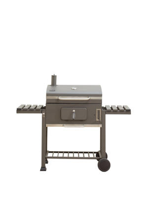 Easy Charcoal XL houtskoolbarbecue