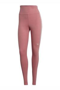 adidas Originals Adicolor legging lichtroze, Roze