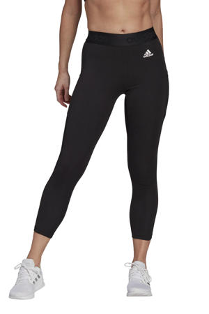 Designed2Move sportbroek zwart