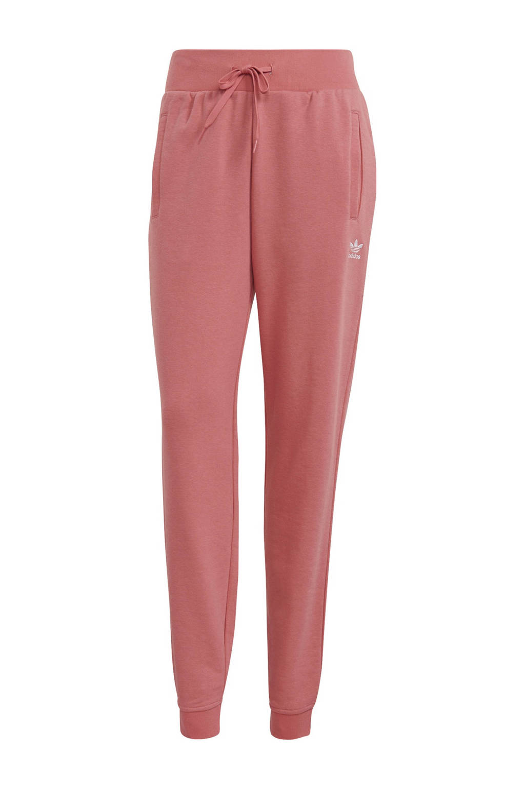 adidas Originals joggingbroek lichtroze, Roze