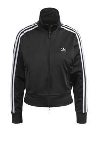 adidas Originals Adicolor vest zwart, Zwart