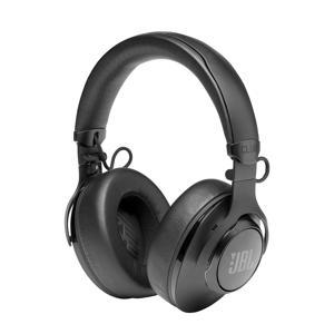 Club 950NC draadloze over-ear hoofdtelefoon (zwart)