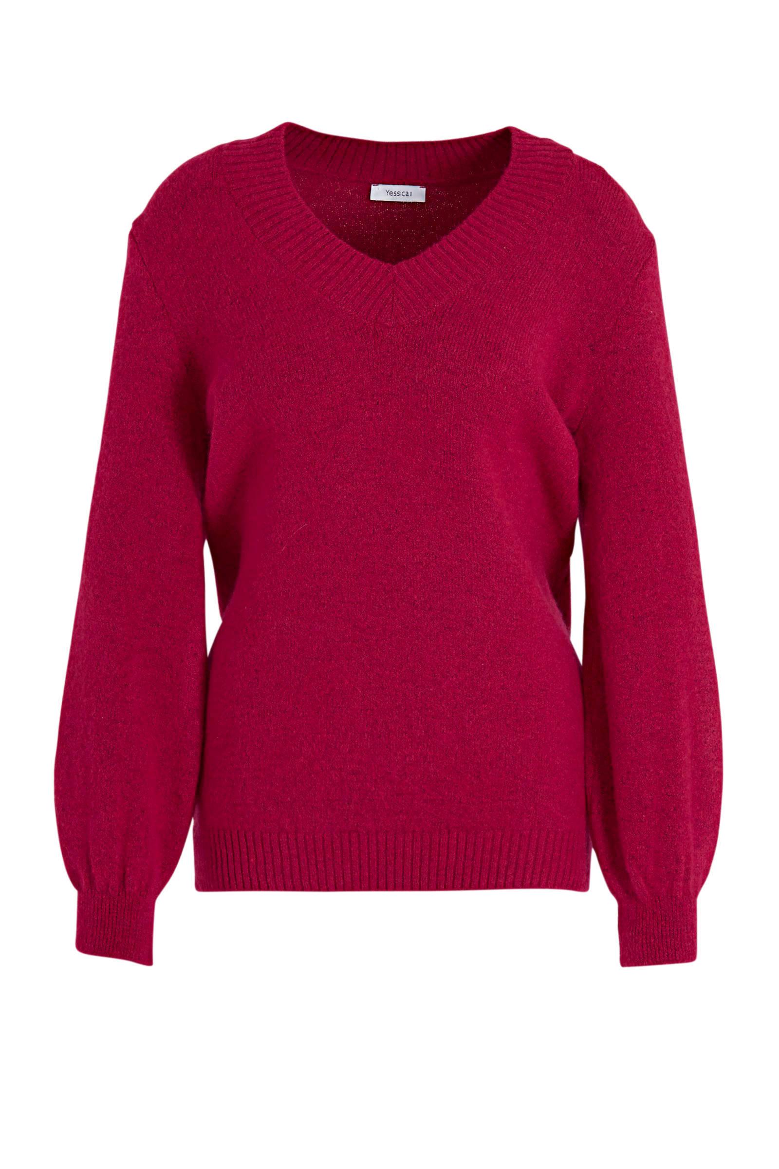 C&A truien voor dames kopen Vind jouw C&A truien voor