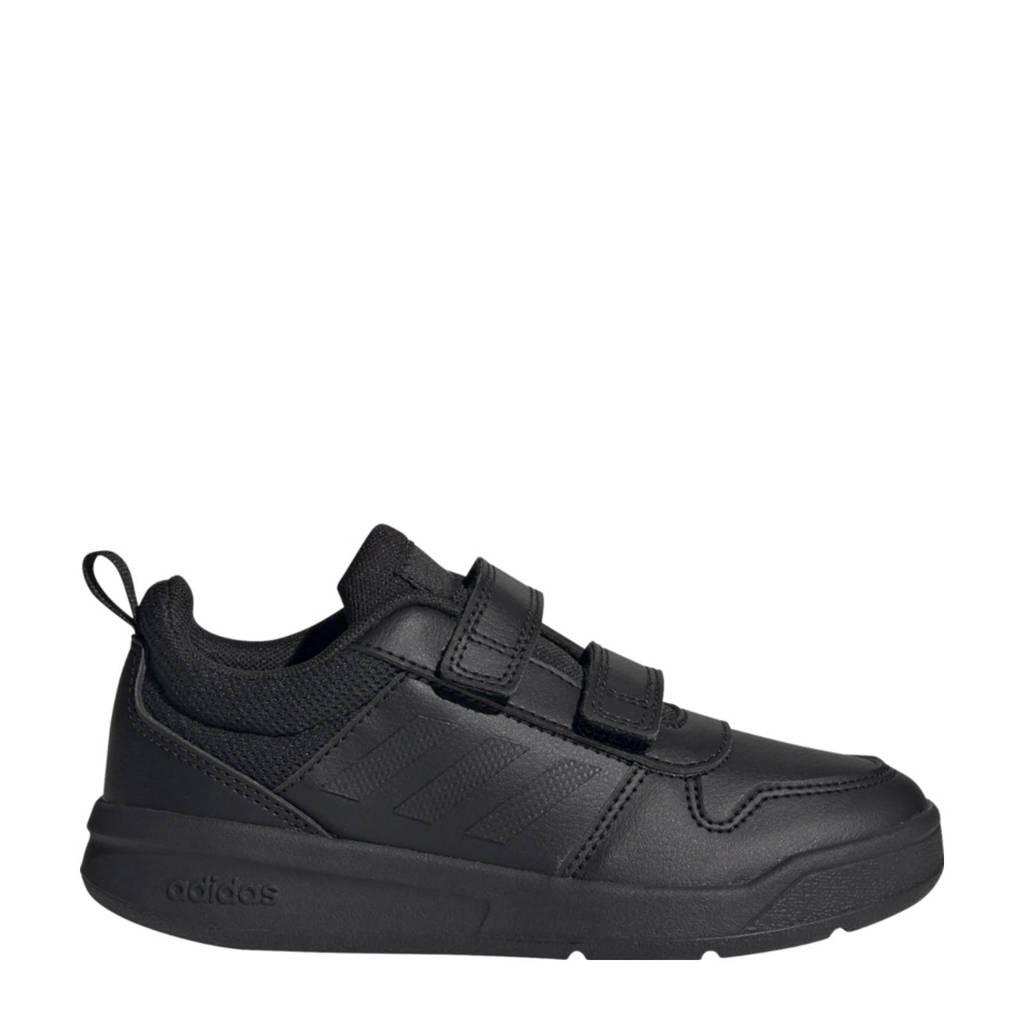 adidas Performance Tensaur Classic sneakers  zwart kids, Zwart
