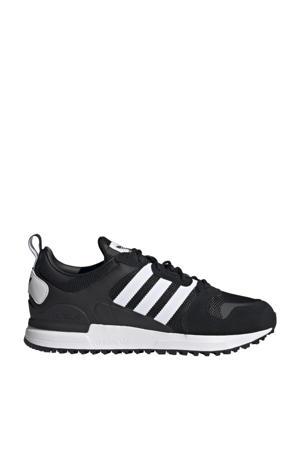Zx 700 HD sneakers zwart/wit