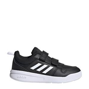 Tensaur Classic sneakers  zwart/wit kids